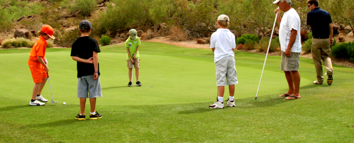 academy-junior-golf-slide2