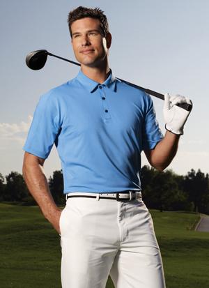 golf-dress