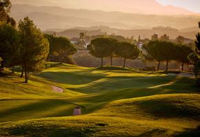 La-Cala-Golf2