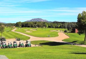 Real Club Golf El Prat3