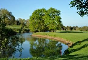 campo-golf-roma-18