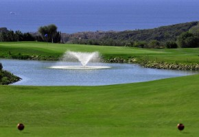 finca-cortesin-golf-and-spa-casares_big