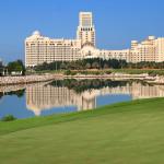 11111RKTWAWA_mast19_golfcourse01