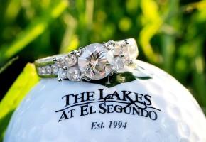 The-Lakes-at-El-Segundo-Wedding-02