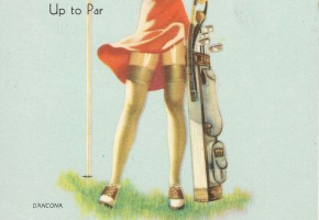 Edward-DAncona-Pin-Up-up-to-par - копия