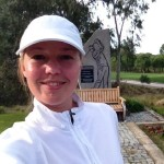 MONTGOMERIE MAXX ROYAL, гольф, golfer