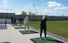 BGC, Best Golf Company, golfer, golf course, гольф, гольфист, гольф-тренер
