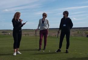 BGC, Best Golf Company, golfer, golf course, гольф, гольфист, гольф-тренер