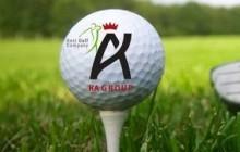 гольф, гольфист, тренер по гольфу