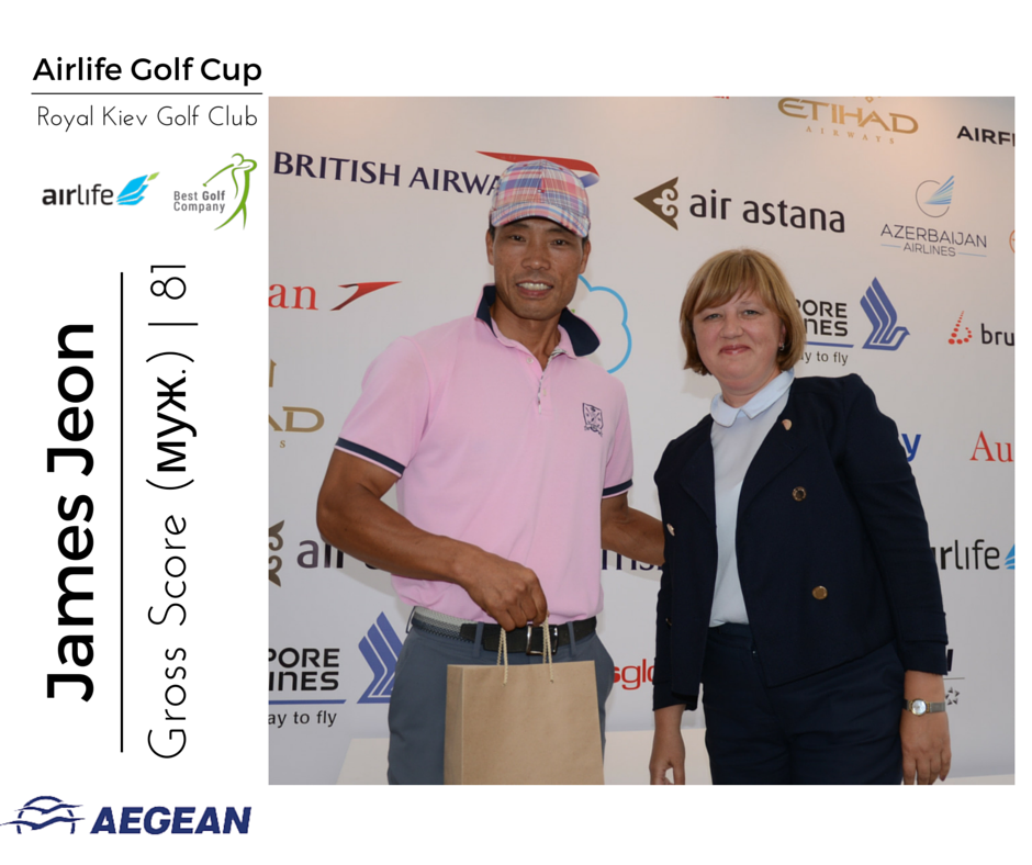 nament  турнир гольф гольфист Royal Kiev Golf Club James Jeon Михайлов Олег Jaideep Narula Мовчан Игорь Крыкун Александр Пашкевич Николай Фрейдинов Юрий Босый Юрий Жук Игорь Педенко Мария Унгул Александр Моисеева Анна