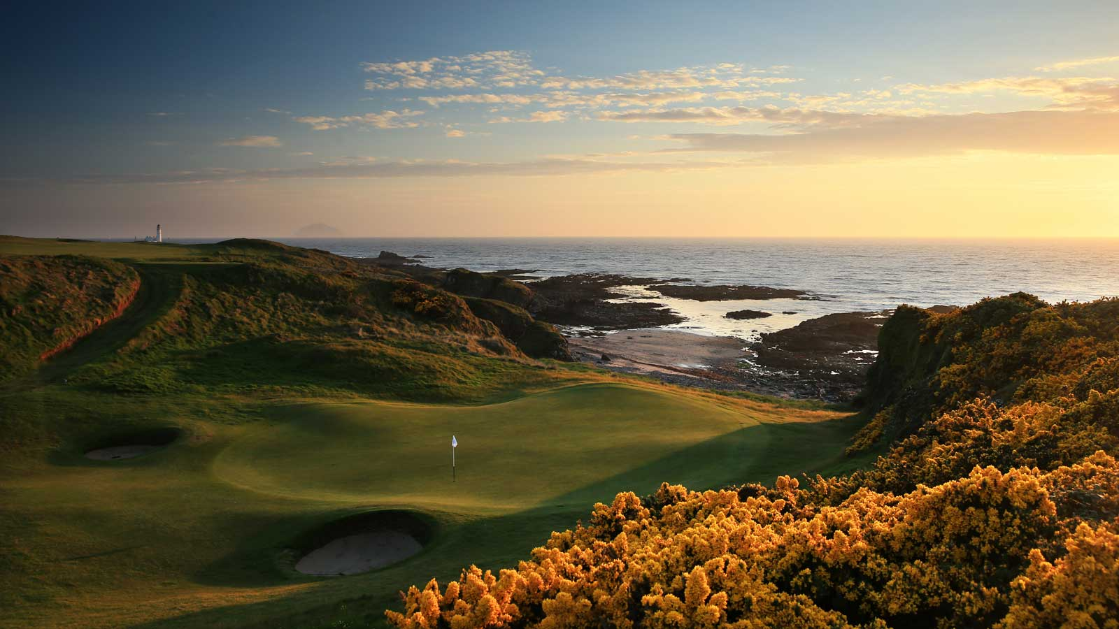 the-kintyre-championship-72-par-course