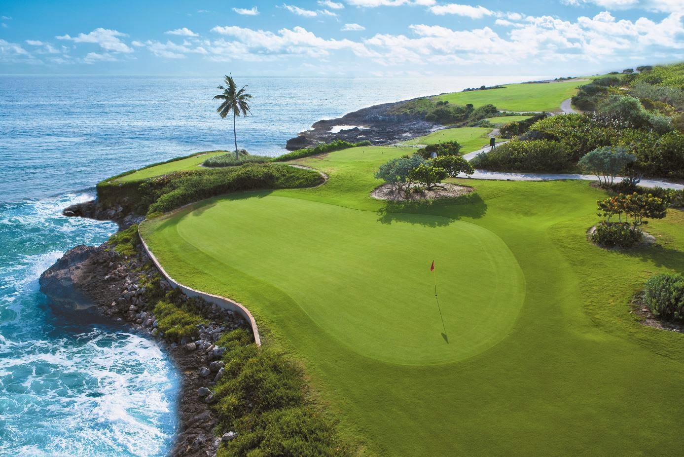 the-reefs-bahamas-city-golf-club